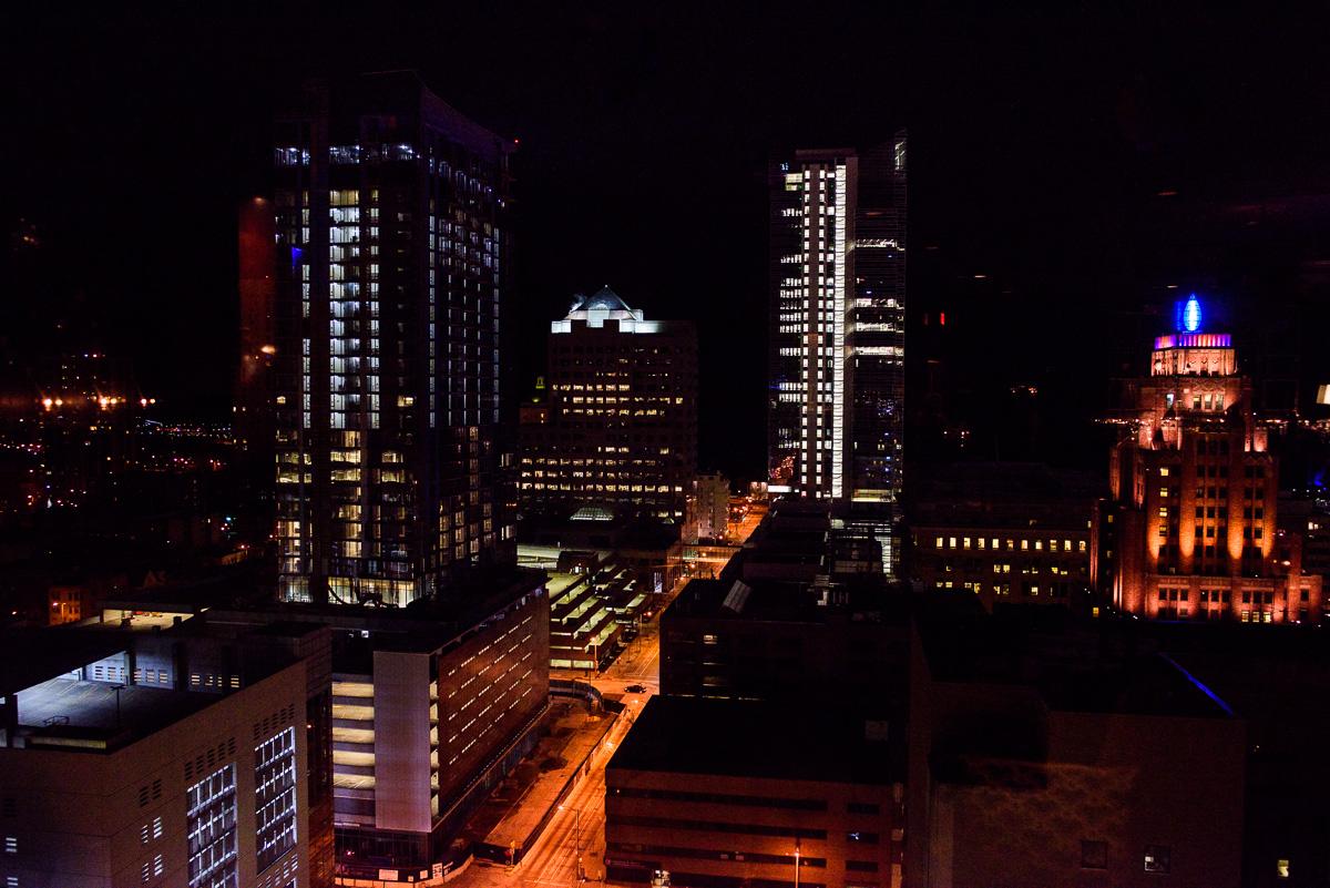 Pfister_BLU_Mattinson_Photography_Milwaukee_web-31