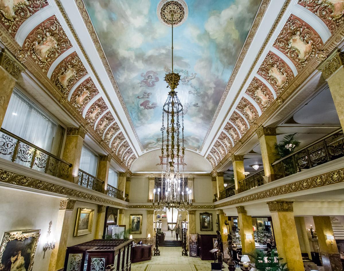 Pfister_Hotel_Amenities_Mattinson_Photography_Milwaukee_web-97