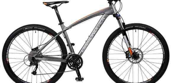 10 Best Cheap Mountain Bikes