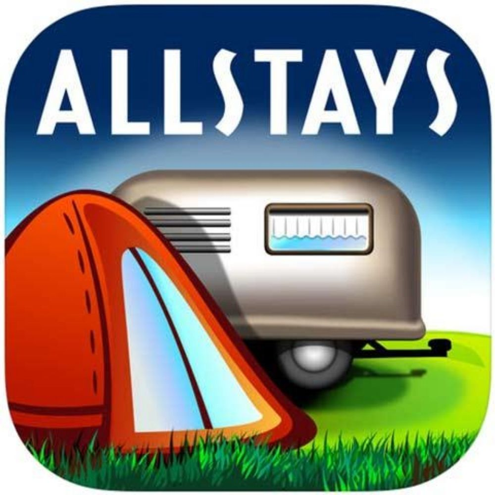 Allstays Camp and RV