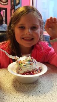 Amazing Ice Cream