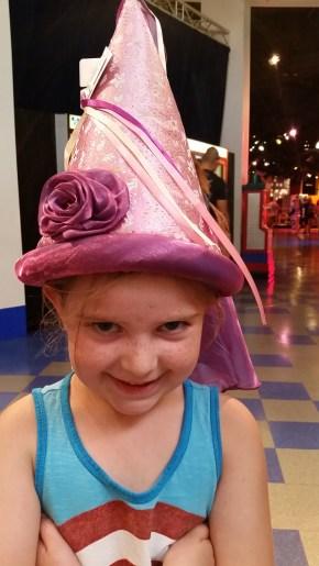 Lainey Wizard