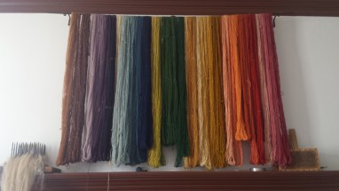 WeavingSpinningTrade2