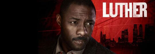 luther-25-top-tv-series