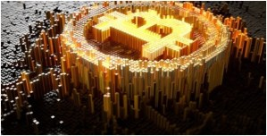 What Is Bitcoin Worth?