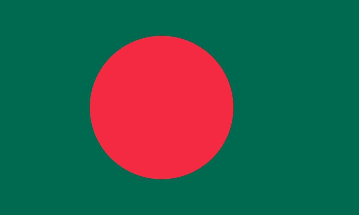 National Anthem of Bangladesh | Symbols of Bangladesh