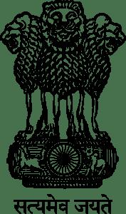 National Emblem of India | Symbols of India