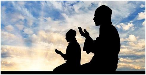 National Religion of Bangladesh