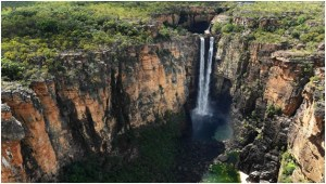 What is The National Parks of Australia?