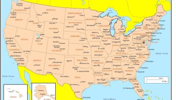 Cities Of The United States Map on us map cities, map of guam cities, map of the texas cities, map of uk cities, map of washington cities, map of the counties in indiana, map of north america cities, texas united states cities, map of guyana cities, state maps with cities, map of the north central states, map of the western territories, map of the disney world resort, map of central america cities, map of cities and towns, map of india cities, map of the former soviet republics, map of the florida cities, map of asia cities, map of the midwest cities,