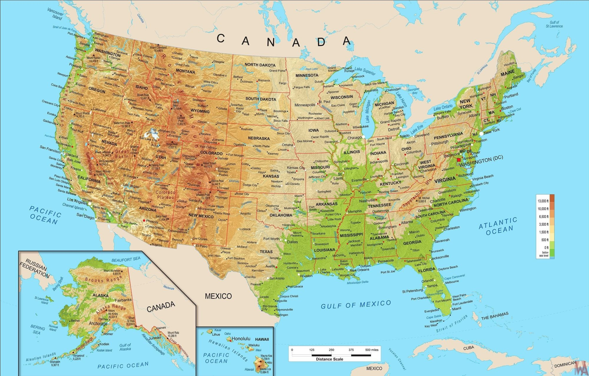 Physical Maps Of The USA | WhatsAnswer on people map of usa, geophysical map of usa, territorial map of usa, view map of usa, physical and political map of usa, elevation map of usa, utm map of usa, functional map of usa, exotic map of usa, regional map of usa, cork map of usa, socioeconomic map of usa, map of the usa, map of usa map of usa, clickable map of usa, geographical map united states, georgia physical map of usa, cultural map of usa, climate map of usa, industrial map of usa,