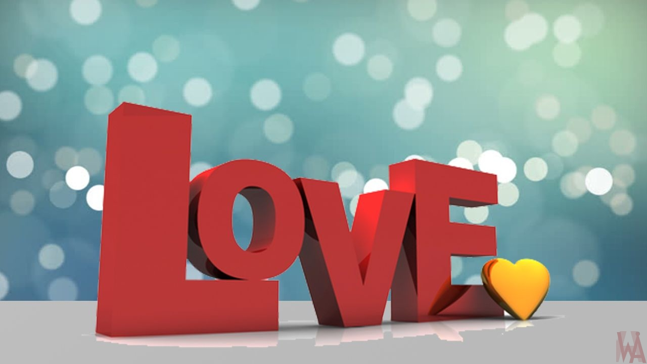 Love Wallpaper Love Wallpaper Hd Pictures Free Download