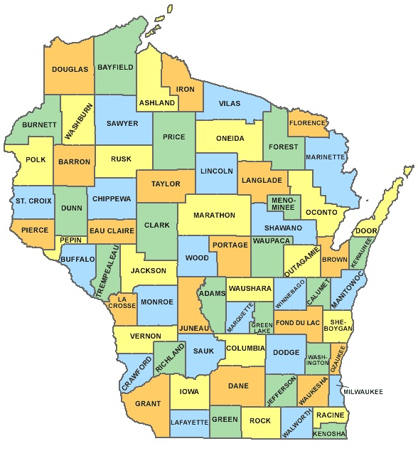 Time in Wisconsin   Current Local time in Wisconsin right now