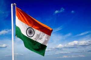 National Flag of India | Symbols of India