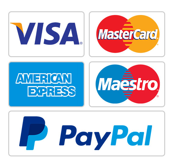 This image has an empty alt attribute; its file name is Payment-Options.jpg