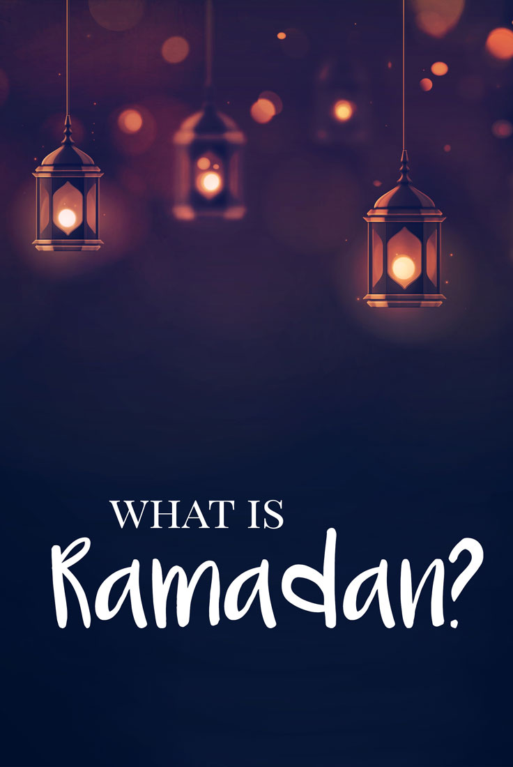 Ramadan Mubarak: History, Facts, Quotes, Messages, Wishes, Cards, Greetings, Pictures