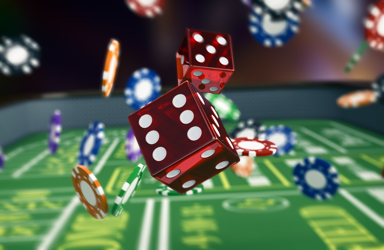 Most Popular Casino Keywords In Google