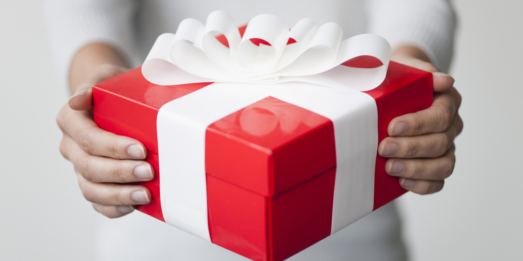 Top Gift Keywords In Google