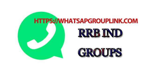 Study Whatsapp Group Link - Whatsapp Group Link