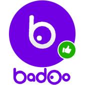 badoo apk mod