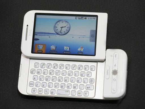 Descargar Whatsapp Para HTC Dream Gratis Free Download