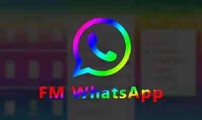 Cheat on your partner FM Whatsapp Features (Must download)