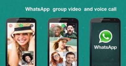 group call