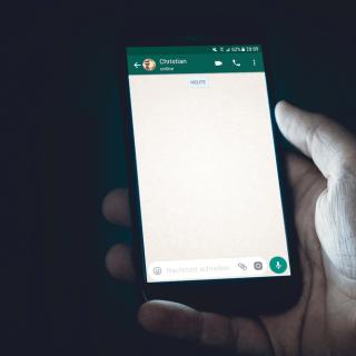 How To Fix WhatsApp