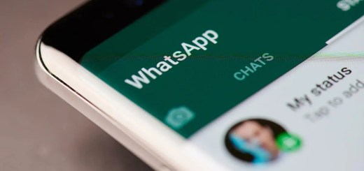 WhatsApp Expiring Media Coming Soon