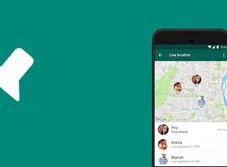 how to pin whatsapp chat