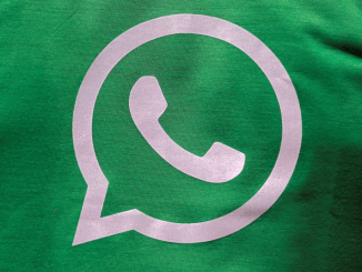 Latest WhatsApp update on Android beta lets users mute chats forever