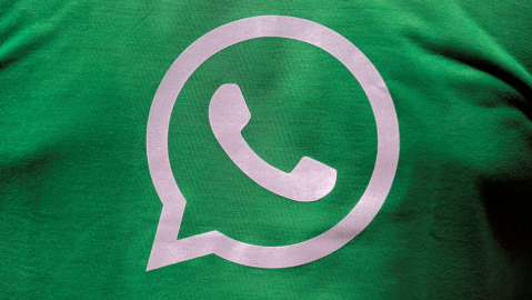 WhatsApp Beta Suggests Work on Vacation Mode Has Restarted, Media Guidelines Feature Tipped