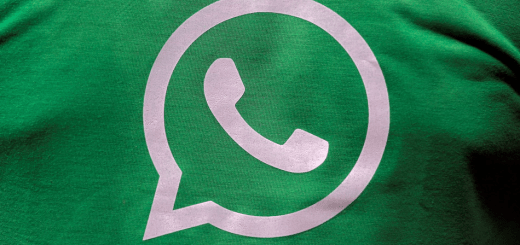 2020 Best WhatsApp Mods To Use