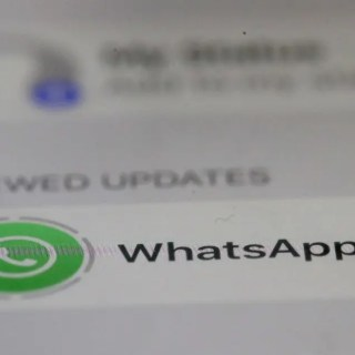 WHATSAPP UPDATE BRINGS EIGHT PERSON VIDEO CHATS