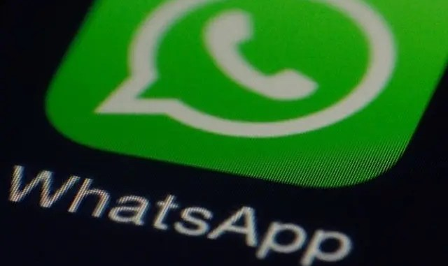 Best WhatsApp Tricks And Tips For 2021