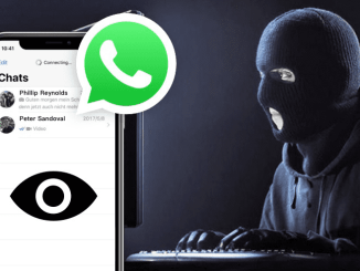 How Safe Is Whatsapp