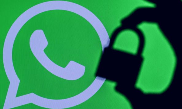 How To Keep Your WhatsApp Account Private