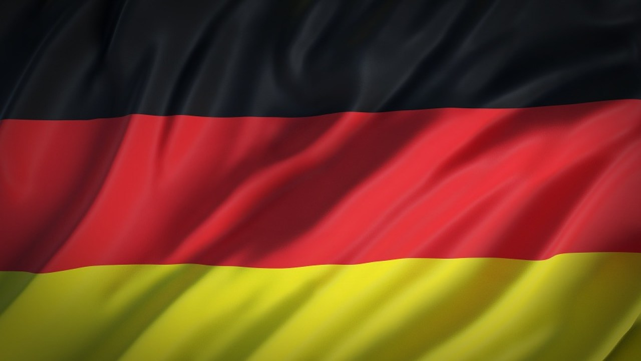 German Whatsapp Groups - Germany Whatsapp Groups Links