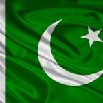 pakistan whatsapp