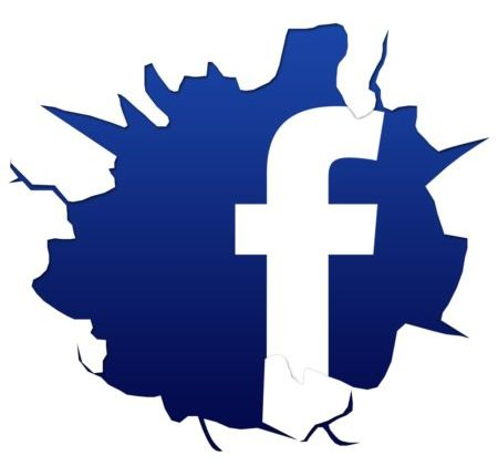 facebook viral pages