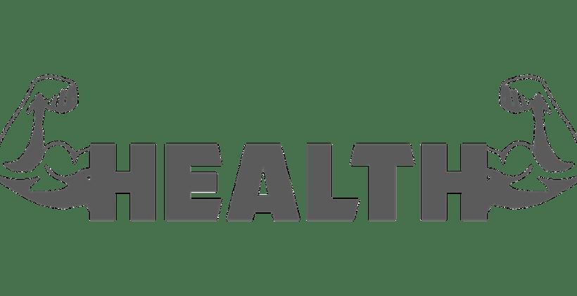 whatsapp health groups