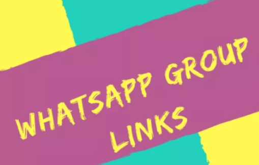 ADULTS 18+] WHATSAPP Groups Invite Links Collections [UPDATED]