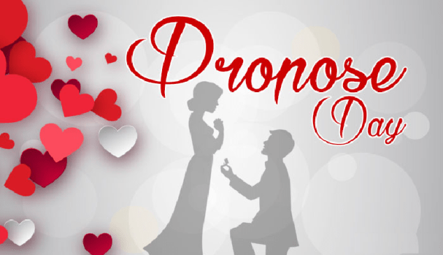 Propose Day Images for Whatsapp DP Profile Wallpapers – Free Download 14 - Propose Day Wallpaper, HD Images, Quotes, Pics Free Download