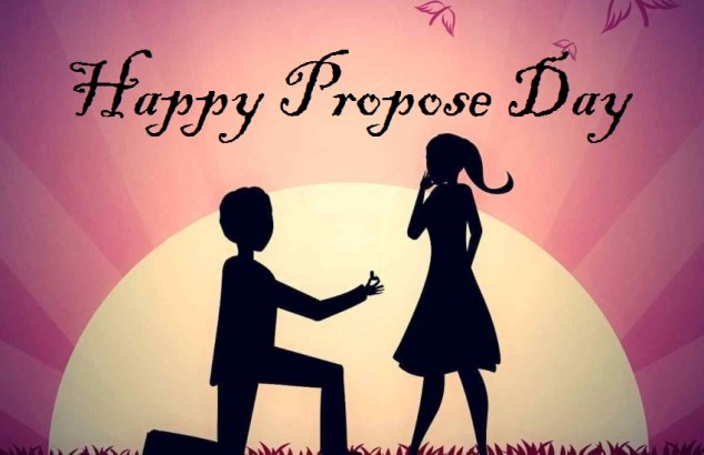 Propose Day Images for Whatsapp DP Profile Wallpapers – Free Download 6 - Propose Day Wallpaper, HD Images, Quotes, Pics Free Download