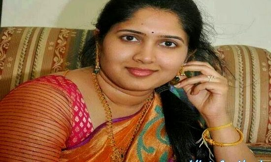 Tamil Whats Girls App Number