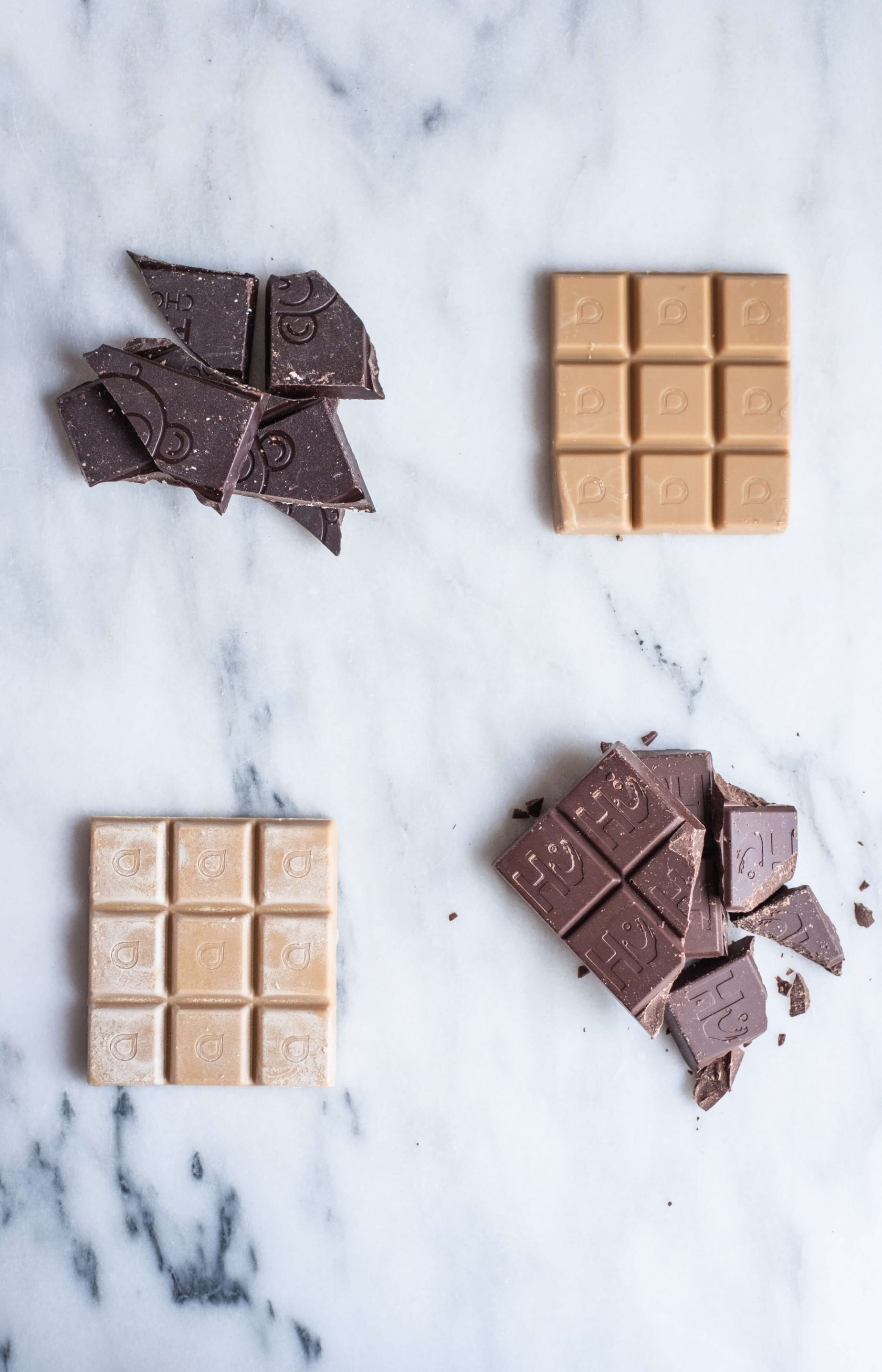 Vegan Chocolate- My Top Picks For Every Chocolate Lover #whatsavvysaid #veganchocolate #paleochocolate #lovingearth #eatingevolved #hukitchen #refinedsugarfree #vegan #glutenfree