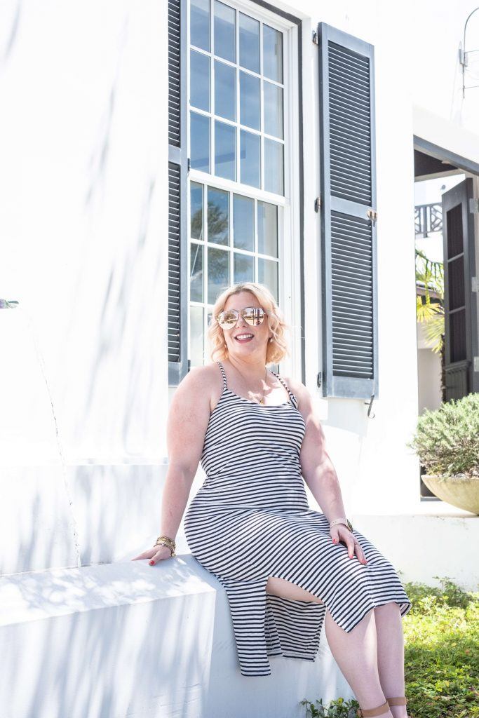 My Why- What I Want You To Know About Me #whatsavvysaid #wellnessblogger #motivationalspeaker #fitnessinspo #springfashion
