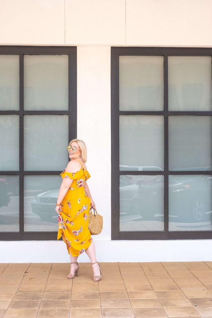 How To Find Your Passion #whatsavvysaid #findyourpassion #createyourbestlife #behappy #behealthy #petitestyle #petiteblogger #summerstyle #targetstyle #destinfl