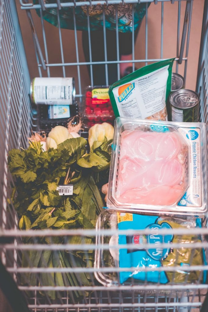 itacost Vs Wholefoods- Which One Is Better- #whatsavvysaid #vitacost #wholefoods #wellnessblogger #holisticlifestyle #healthyonabudget