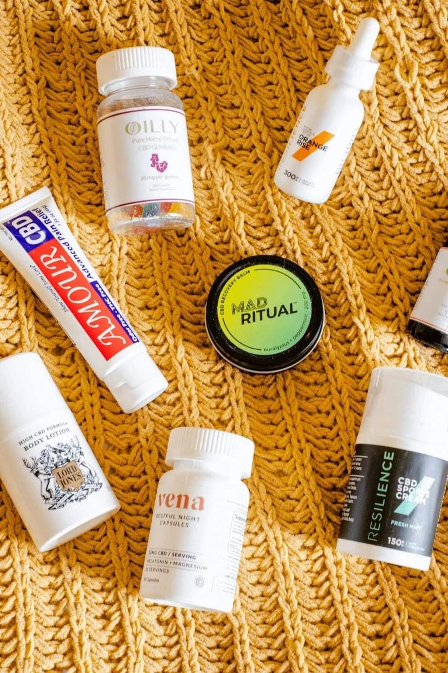Best CBD Lotion & What To Know Before You Buy #whatsavvysaid #cbdlotion #hempvscannabis #wellnessblogger #lordjones #cbdoil